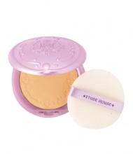 Etude House BB Magic Pact No.2 Natural Beige