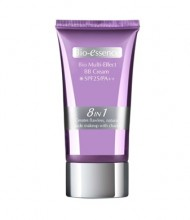 Bio-essence Bio Multi-Effect BB Cream