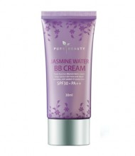 Pure Beauty Jasmine Water BB Cream