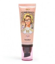 Baviphat Office Lady Triple BB Cream