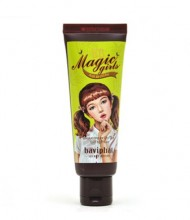 Baviphat Magic Girls BB Cream #2 (Moisturizing for Dry Skin)