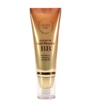 ElishaCoy Premium Gold Mineral BB Cream