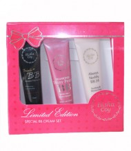 ElishaCoy Limited Edition Special BB Cream Set