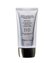 SKIN79 Perfection Super Plus Beblesh Balm