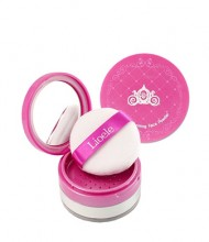 Lioele Blooming Face Powder