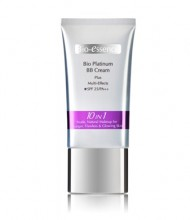 Bio-essence Bio Platinum BB Cream